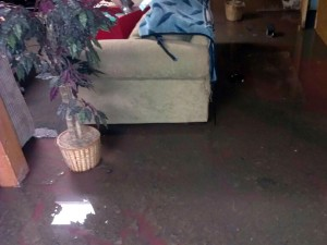 water damage repair glen burnie md
